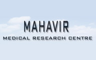 Mahavir Medical Research Centre