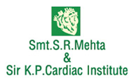 Smt. S. R. Mehta & Sir K. P. Cardiac Institute