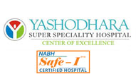 Yashodhara Superspecility Hospital